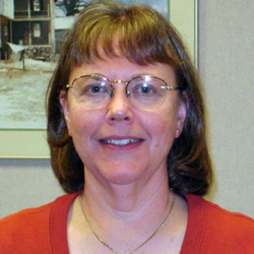 Phyllis Dowty
